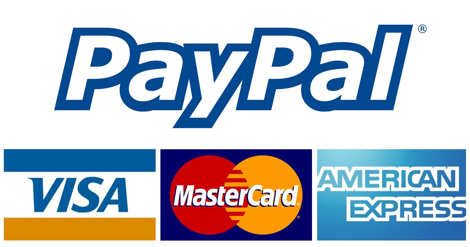 PayPal GD